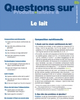 composition_brochure_IPLC